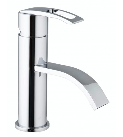 NICE-Miscelatore lavabo splash 7600-17 eco