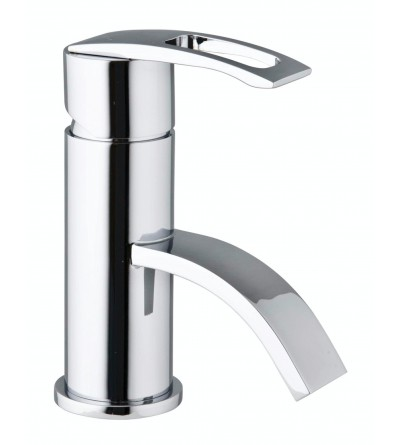 Rubinetto miscelatore bidet nice splash 7600-26