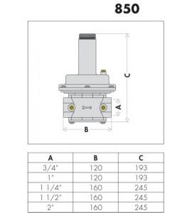 lavabo azetacrystal webert AS830101