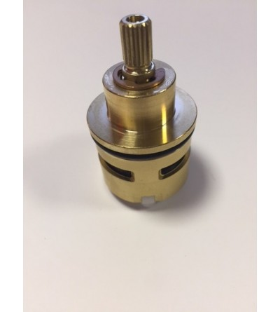 2 Ways diverter Cartridge  Mamoli 34D