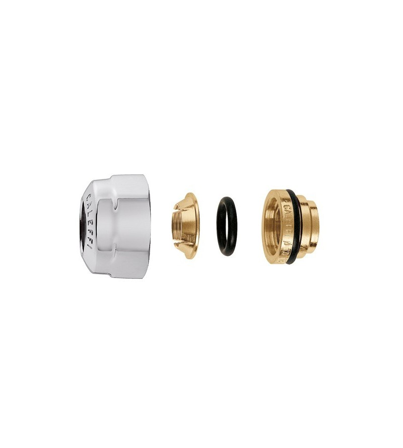 Compression fitting, for...