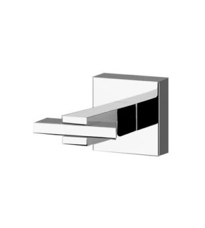 Porta accappatoio Pollini Acqua Design LV1207CR