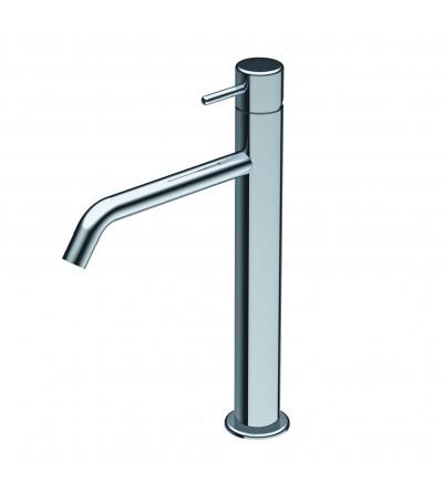 Miscelatore lavabo alto reverso ritmonio QABA6025CRL