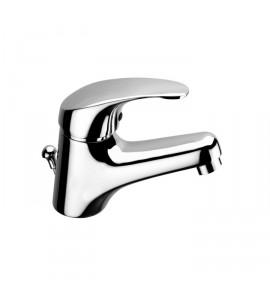 Miscelatore Monocomando per lavabo Ottone Meloda Olympia 36716