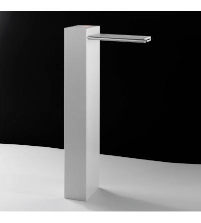 Miscelatore Termostatico elettronico per lavabo Lirico ETAP01