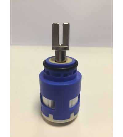 Replacement cartridge for mixer Paffoni ZA91140