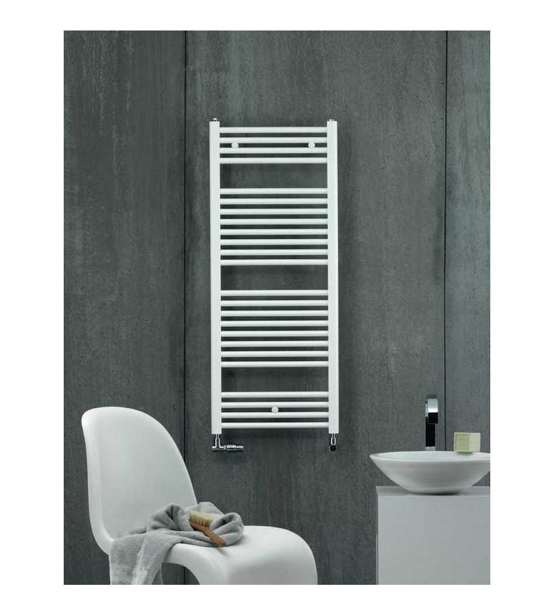 Towel rail radiator Zehnder...