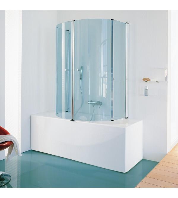 pareti vasca samo qualità italiana al miglior prezzo consegna gratuita