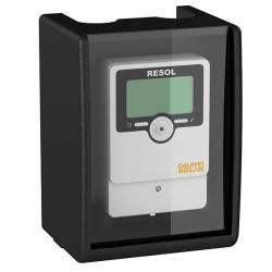 Regulador digital DeltaSol®...