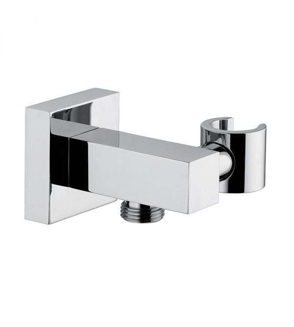 Presa acqua con gancio incasso quadro bugnatese 19429 rubinetteria shop - Porta acqua termosifoni ...