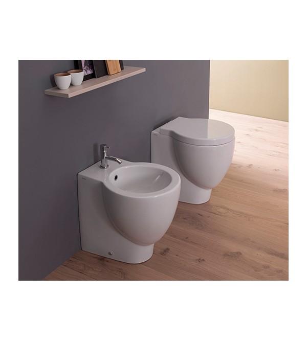 Emejing sanitari bagno globo photos for Globo bagni