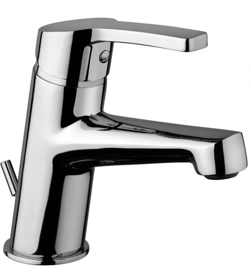 Miscelatore lavabo Piralla Laila 0IA00088A16