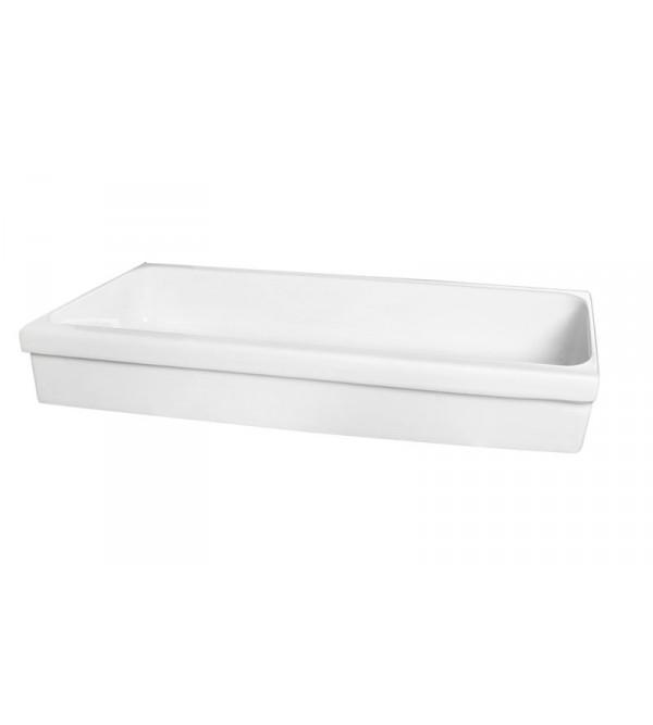 Ceramic Wash Trough Idral Kids 10395 10395 1 Rubinetteria Shop