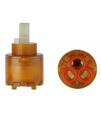Cartuccia di ricambio per miscelatori PAINI COX 53CC956GM
