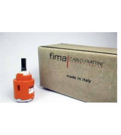 Cartuccia Deviatrice per rubinetti Next Fima Carlo Frattini F2224
