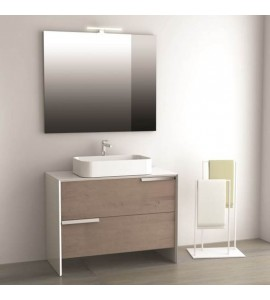 Contemporary bathroom furniture sell online shop - Rubinetteria Shop
