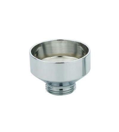 Bicchiere Dritto per orinatoio Idral 0236