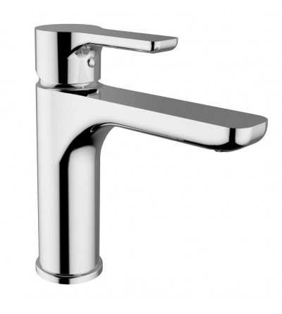 Wash basin mixer Teorema Goodlife 86331