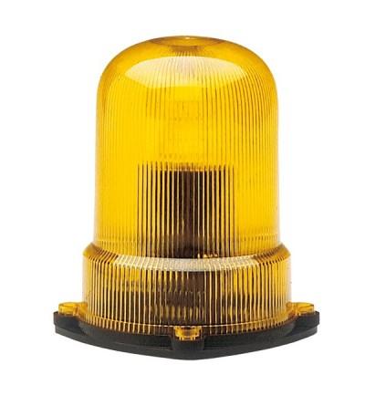 Lampeggiatore ad intermittenza elettronica Caleffi 8562