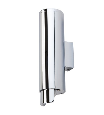 Wall mounted soap dispenser Ponte Giulio F47ACS02