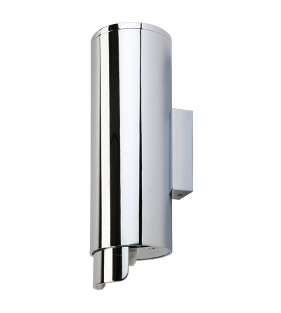 Wall mounted soap dispenser Ponte Giulio F47ACS01