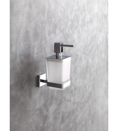 Liquid soap dispenser Capannoli Nook NK116