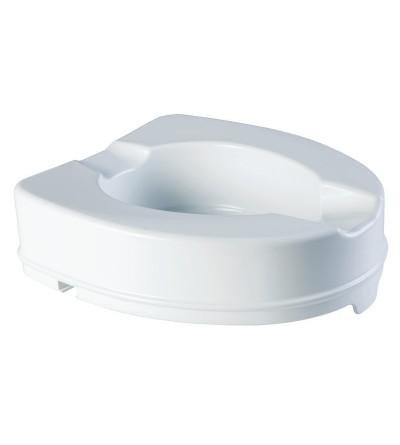 Raised toilet seat Ponte Giulio B41DEO32