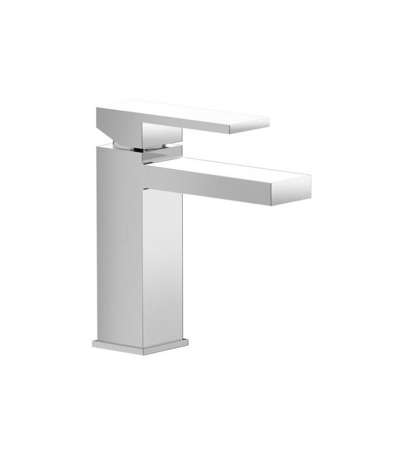 Miscelatore lavabo IB Rubacuori RU200