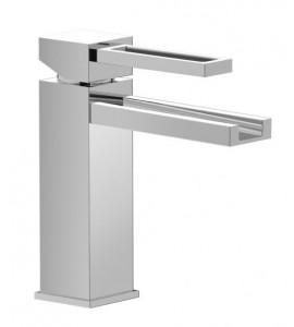 Miscelatore lavabo cascata IB Mr.Hyde MH200