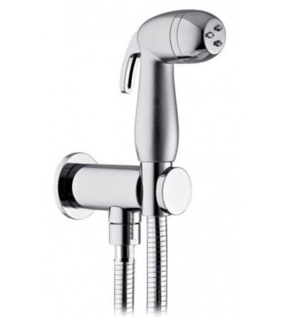 Idroscopino con presa acqua Idral 02420