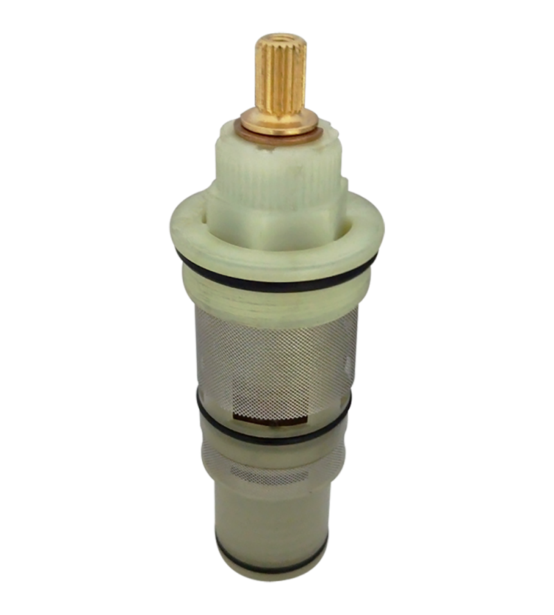 Cartuccia di ricambio termostatica argo Huber 22.04A.AR