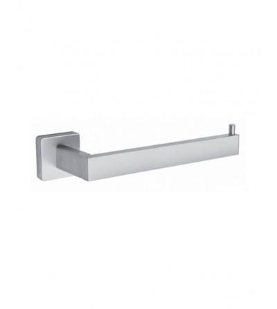 Porta rollo de pared para baño Jacuzzi Glint 191A065JA00