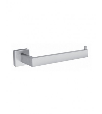 Wall mounted toilet roll holder Jacuzzi Glint 191A065JA00