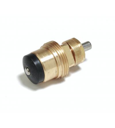 Vitone completo per valvole termostatizzabili Giacomini P12A
