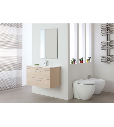 bathroom composition Feridras stella 799052