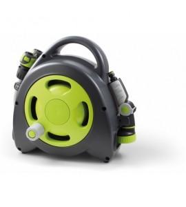 Aquabag maxi portable hose reel G.F.