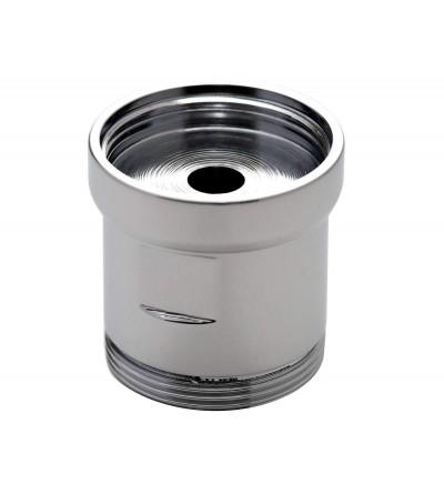 Dispositivo antichoque para grifo mezclador Thermomat TNSR