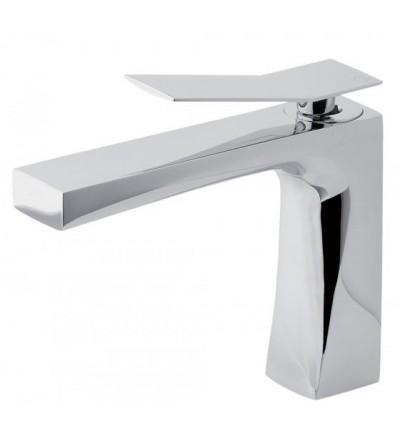 Miscelatore lavabo IB Rubinetti Wave WA2000