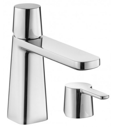 Miscelatore lavabo Ib Rubinetti TAAAC AA200