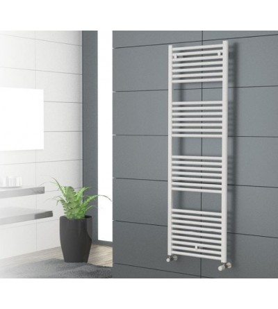 Towel rail radiator Cordivari Lisa 22