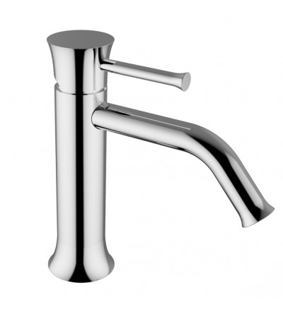 Wash basin mixer Teorema Scaccomatto 8Y301