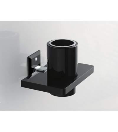 Portabicchiere TL.Bath Grip G302