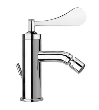 Miscelatore bidet Mamoli Paola&Bathroom 5941
