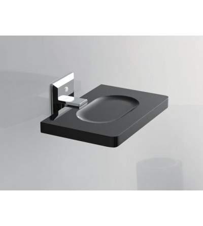 Soap dish TL.Bath Grip G201