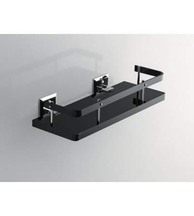 Mensola con ringhiera TL.Bath Grip G211