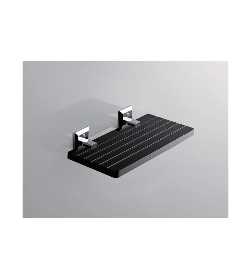 Portaspugna TL.Bath Grip G240