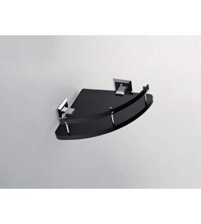 Corner shelf TL.Bath Grip G231