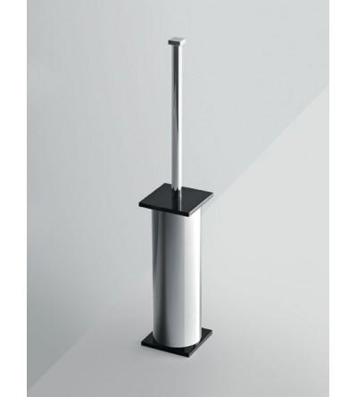 Porte brosse de toilette du sol TL.Bath Grip G306