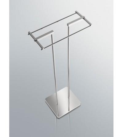 Free standing towel rail TL.Bath Grip G277