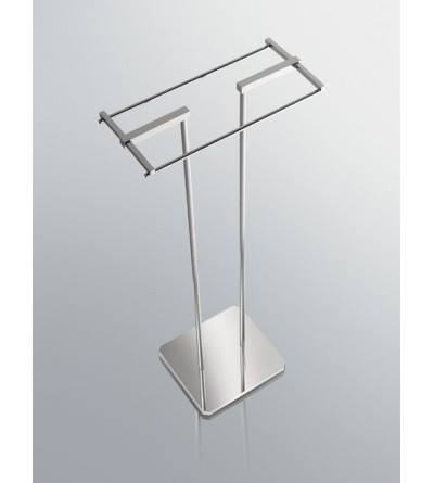 Washbasin stand TL.Bath Grip G277